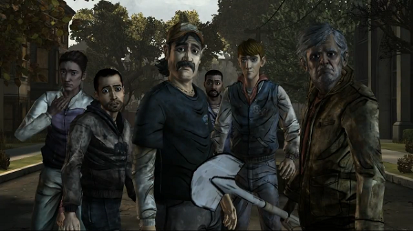 walking-dead-episode-4_group