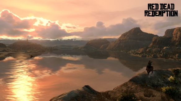 1696977-red_dead_redemption__lake_
