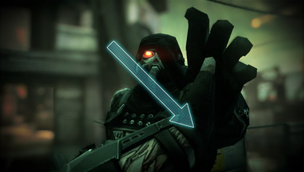 Killzone-Mercenary-Preview-03-600x339