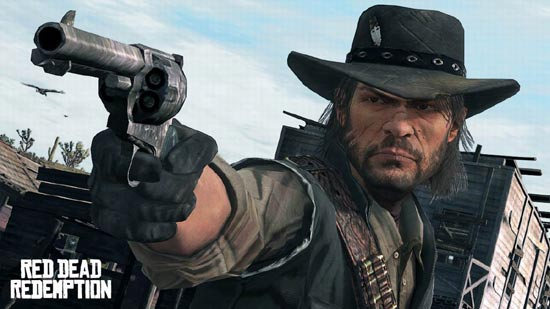 red-dead-redemption-vga2010