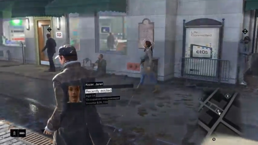 Watch-Dogs-Splash-Image