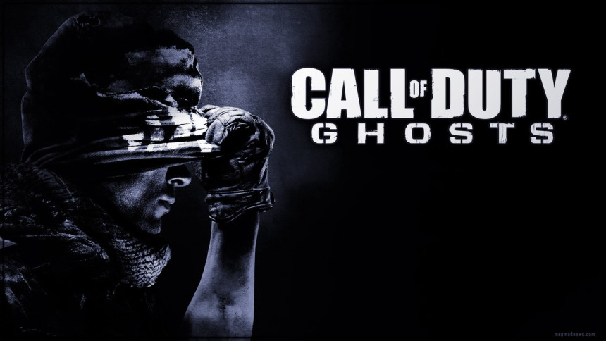 call_of_duty_ghosts-wallpaper-big