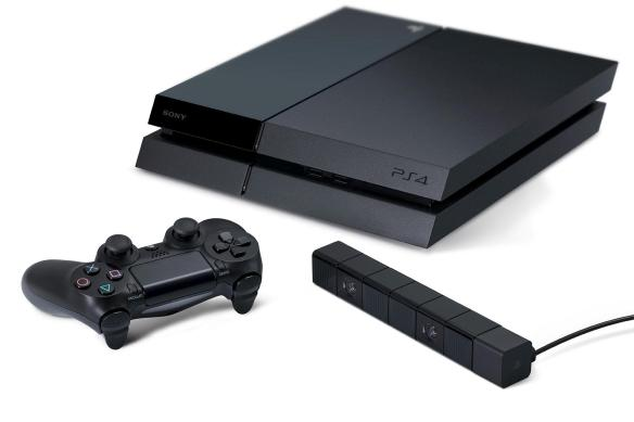 PlayStation4launch4