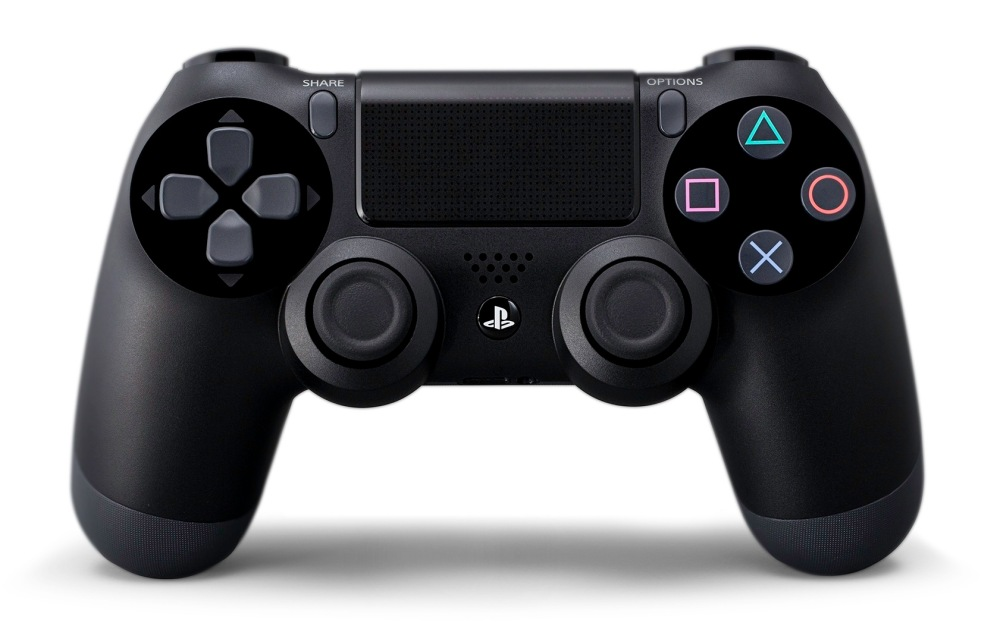 PS4controllerblog