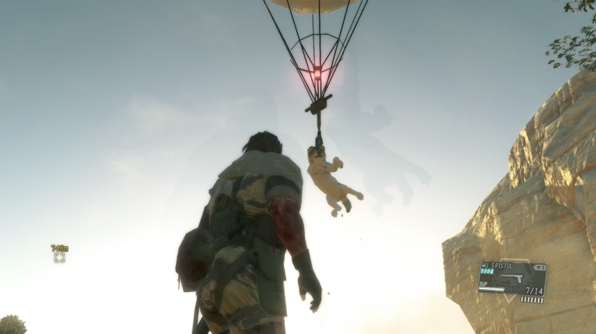 METAL GEAR SOLID V: THE PHANTOM PAIN_20150917111253
