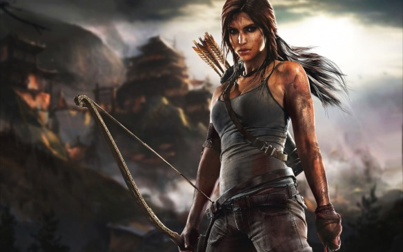 Rise-of-the-Tomb-RaiderLara