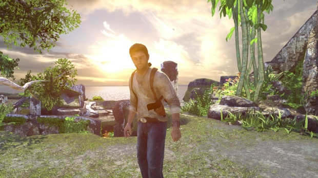 Uncharted™: The Nathan Drake Collection_20150927163122