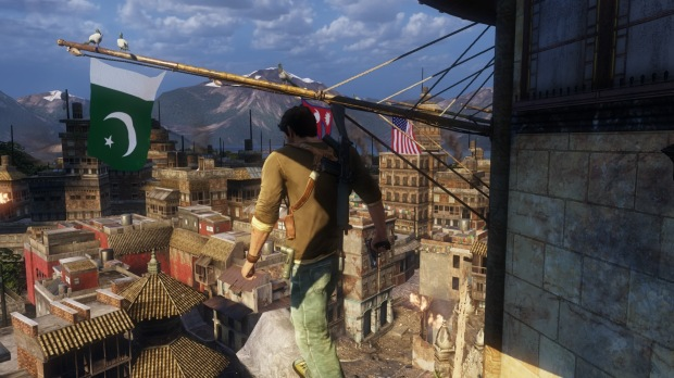 Uncharted™: The Nathan Drake Collection_20150930105359