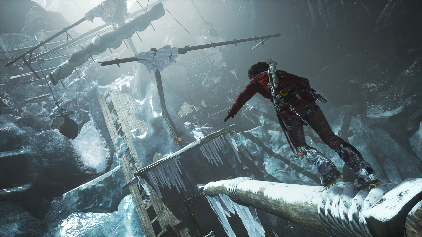 Rise-of-the-Tomb-Raider-Ice-Screenshot