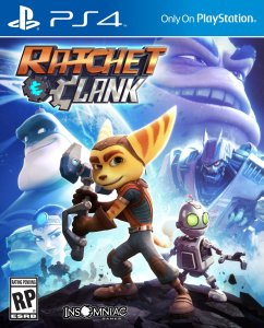 ratchet-clank-ps4-box