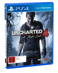 PS4_UC4_3D_Inlay_R13