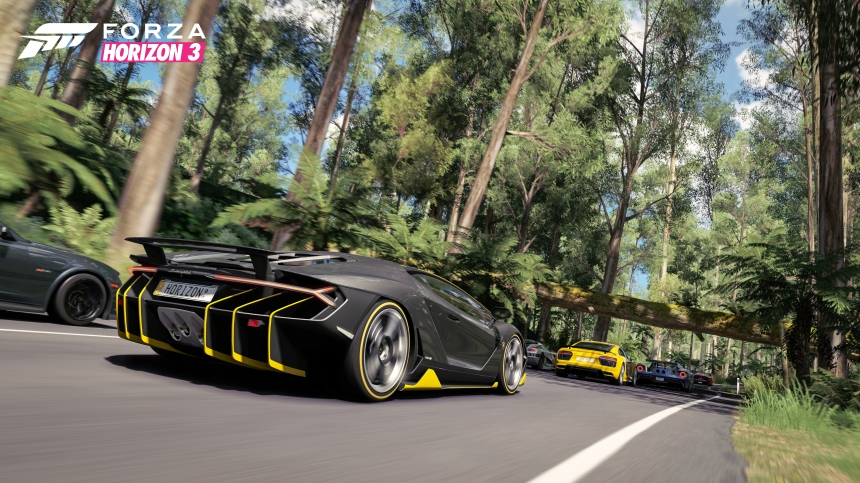 forzahorizon3_review_01_jungleroad_wm