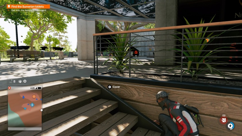 WATCH_DOGS® 2_20161130180820