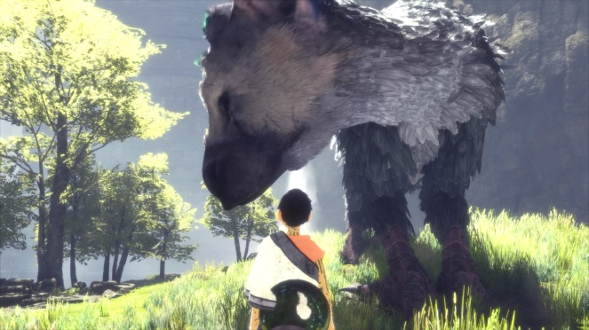 The Last Guardian™_20161130214145