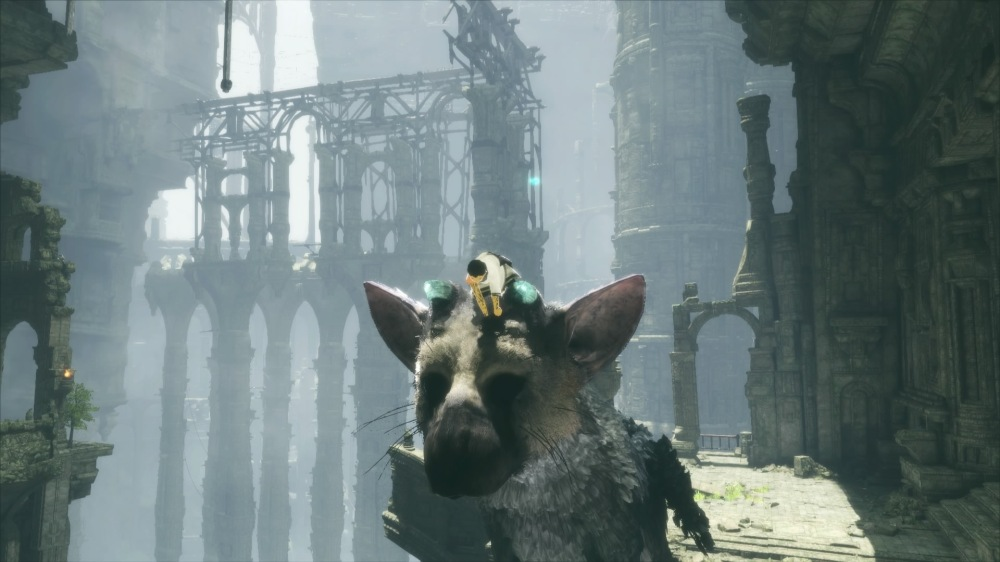 The Last Guardian™_20161205231119