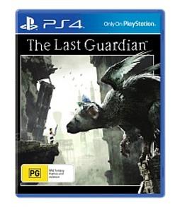 thelastguardian