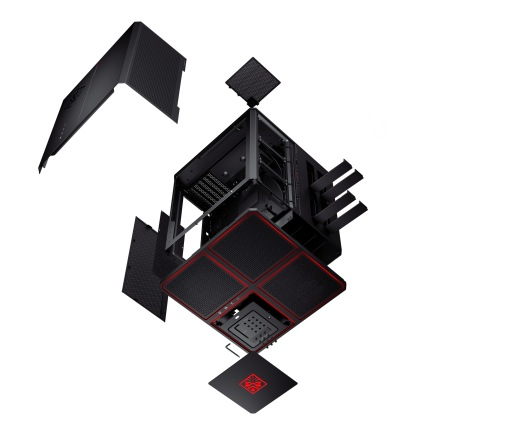 omen-by-hp-cube-chassis