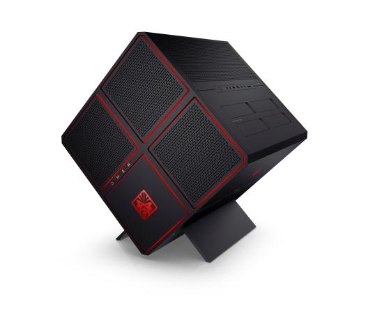 omen-by-hp-cube