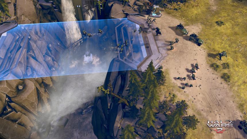 Halo Wars 2: RTS returns to Xbox | GamejunkieNZ [2 0]