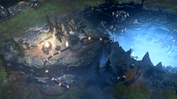 halo-wars-2-multiplayer-battle-fog