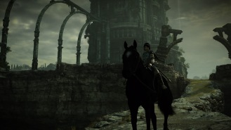 SHADOW OF THE COLOSSUS™_20180128200010