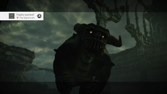 SHADOW OF THE COLOSSUS™_20180128202109