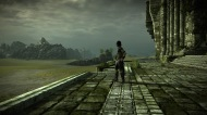 SHADOW OF THE COLOSSUS™_20180128202324