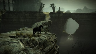 SHADOW OF THE COLOSSUS™_20180130173613