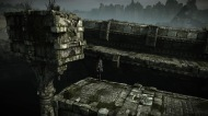 SHADOW OF THE COLOSSUS™_20180130180215