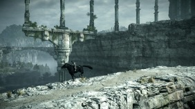SHADOW OF THE COLOSSUS™_20180208201313