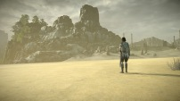 SHADOW OF THE COLOSSUS™_20180208224807