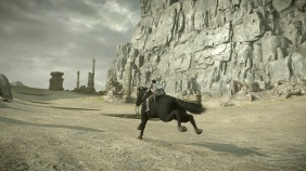 SHADOW OF THE COLOSSUS™_20180208224904